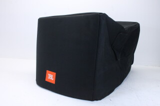 SRX/VRX18S-CVR - Coverbag (No.2) EV-JBL PL-3811 NEW
