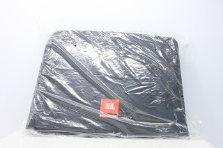 SRX/VRX18S-CVR - Coverbag (No.3) EV-AXL PL-3-3817 NEW