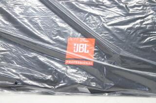 SRX/VRX18S-CVR - Coverbag (No.3) EV-AXL PL-3-3817 2