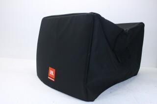 SRX/VRX18S-CVR - Coverbag (No.3) EV-AXL PL-3-3817 4