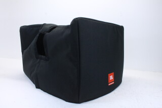 SRX/VRX18S-CVR - Coverbag (No.3) EV-AXL PL-3-3817 5