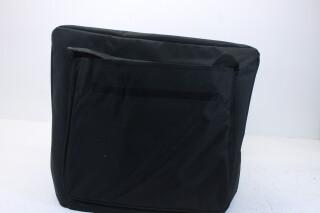 SRX/VRX18S-CVR - Coverbag (No.3) EV-AXL PL-3-3817 6