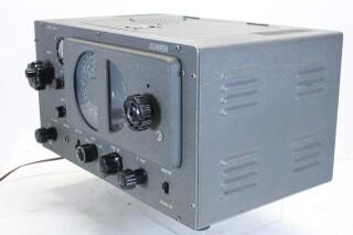 Model 9R-4J Communication Receiver (By Trio) EV-N-4180 NEW 3