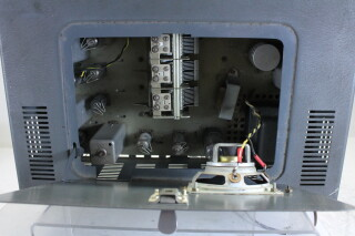Model 9R-4J Communication Receiver (By Trio) EV-N-4180 NEW 6