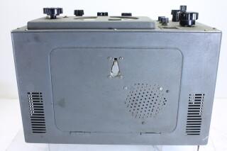 Model 9R-4J Communication Receiver (By Trio) EV-N-4180 NEW 8