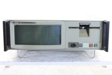 1720 Instrument Controller HEN-ZV-17-6045 NEW