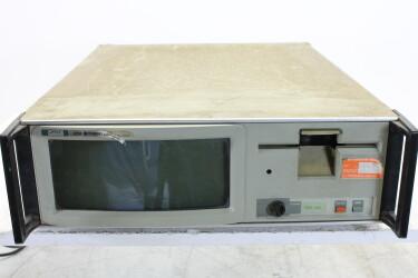 1720A Instrument Controller HEN-ZV-17-6047 NEW