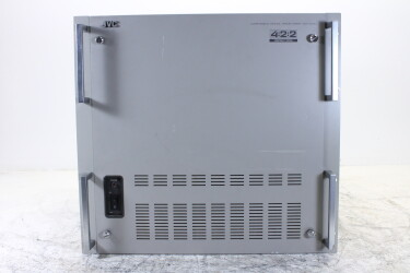 Component Digital Vision Mixer KM-5000 EV-ZV-17-6412 NEW