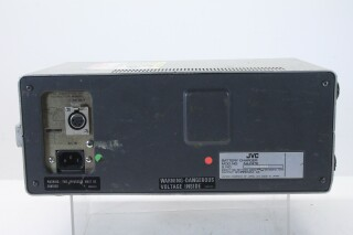 AA-P47E Battery Charger BVH2 L-12029-bv 8