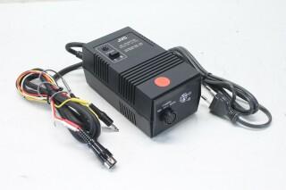 AC-C322 - AC Adaptor / Power Supply For Camera S-12251-vof 2