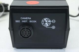 AC-C322 - AC Adaptor / Power Supply For Camera S-12251-vof 4