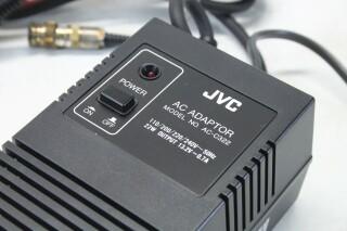 AC-C322 - AC Adaptor / Power Supply For Camera S-12251-vof 5