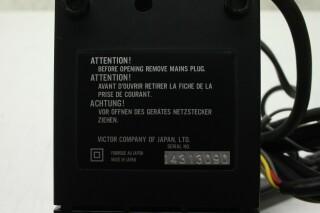 AC-C322 - AC Adaptor / Power Supply For Camera S-12251-vof 6