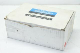 AC-C322 - AC Adaptor / Power Supply For Camera S-12251-vof 7