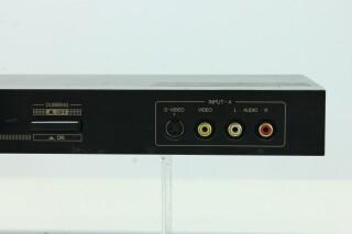 JX-S100 AV Selector I-9703-x 2