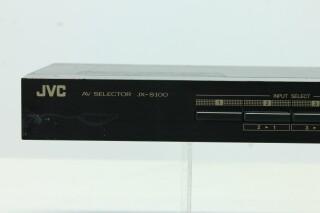 JX-S100 AV Selector I-9703-x 4
