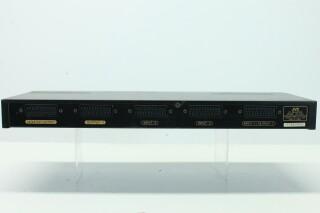 JX-S100 AV Selector I-9703-x 5
