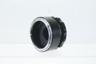Tamron HZ-EX2 - 2x Lens Extender C-6-11500-z 1