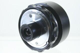 Tamron HZ-EX2 - 2x Lens Extender C-6-11500-z 4