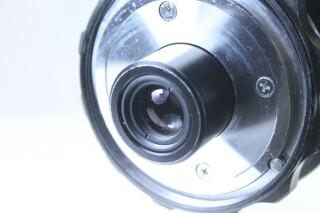 Tamron HZ-EX2 - 2x Lens Extender C-6-11500-z 5