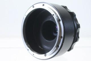 Tamron HZ-EX2 - 2x Lens Extender C-6-11500-z 6