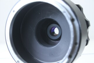 Tamron HZ-EX2 - 2x Lens Extender C-6-11500-z 7