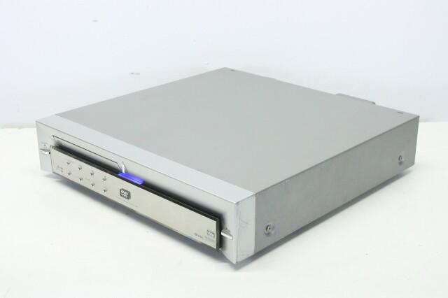 XV-TH-A30R DVD Digital Cinema System N-10856-z