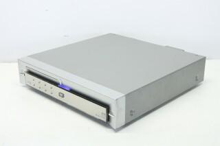 XV-TH-A30R DVD Digital Cinema System N-10856-z 1