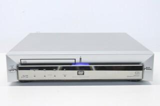 XV-TH-A30R DVD Digital Cinema System N-10856-z 2