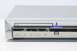 XV-TH-A30R DVD Digital Cinema System N-10856-z 3