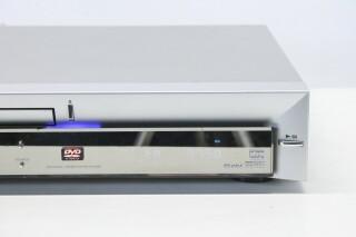XV-TH-A30R DVD Digital Cinema System N-10856-z 4