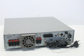 XV-TH-A30R DVD Digital Cinema System N-10856-z 5