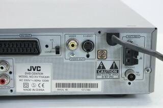 XV-TH-A30R DVD Digital Cinema System N-10856-z 6
