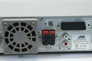 XV-TH-A30R DVD Digital Cinema System N-10856-z 7