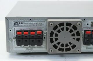 XV-TH-A30R DVD Digital Cinema System N-10856-z 8