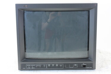TM-H150CG Arcade Gaming Broadcast Monitor JDH-C2-ZV-17-5998
