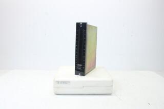 LDC 0540/10 Fader PCW 5k/85-1P EV-OR1-4133 NEW