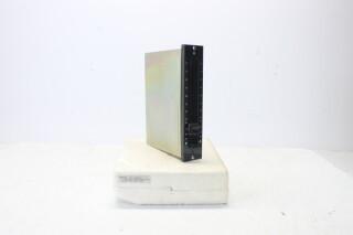 LDC 0540/10 Fader PCW 5k/85-1P (No. 4) EV-OR1-4136