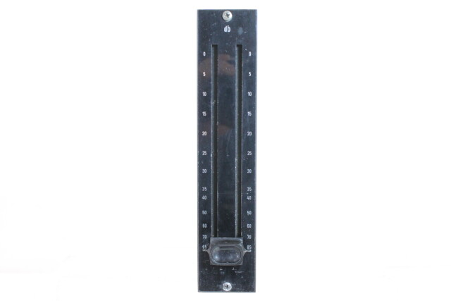 Fader Type PW5K/85-1 JDH-C2-D5-5737 NEW