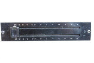 Fader Type PW5K/85-1 JDH-C2-D5-5737 NEW 6