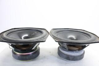Vintage SP1039 Speaker Set EV-SK-4151 NEW