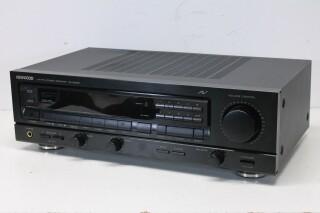 KR-A5020 AM-FM Stereo Receiver HK1 N-13489-bv