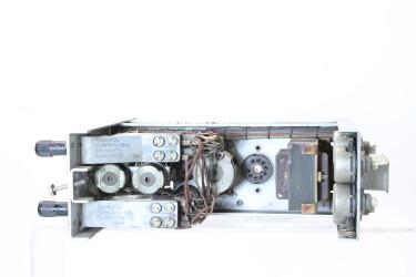 KL U 477A Tube Module KAY-OR-2-6702 NEW 6