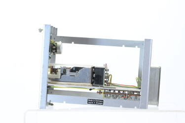 KL U 487 - Switching Module With Pot and Relais (No.2) KAY-OR-2-6743 NEW 3