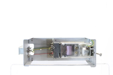 KL U 487 - Switching Module With Pot and Relais (No.2) KAY-OR-2-6743 NEW 5
