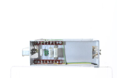 KL U 487 - Switching Module With Pot and Relais (No.2) KAY-OR-2-6743 NEW 6