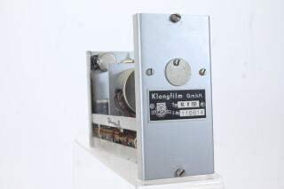 KL V 161 Tube Module With EL84 Tubes HEN-OR-2-4497 NEW