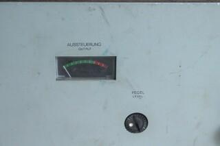 Telewatt A30 High Fidelity Mono Amplifier (No.2) KAY OR-13-13365-BV 4