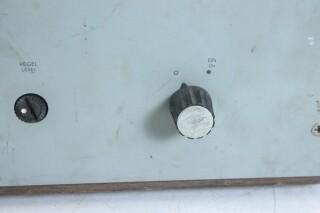 Telewatt A30 High Fidelity Mono Amplifier (No.2) KAY OR-13-13365-BV 5