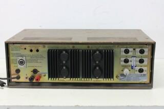 Telewatt E-120 - 100 V, 5 Channel Mono Mixing Amplifier KAY N-13627-bv 7